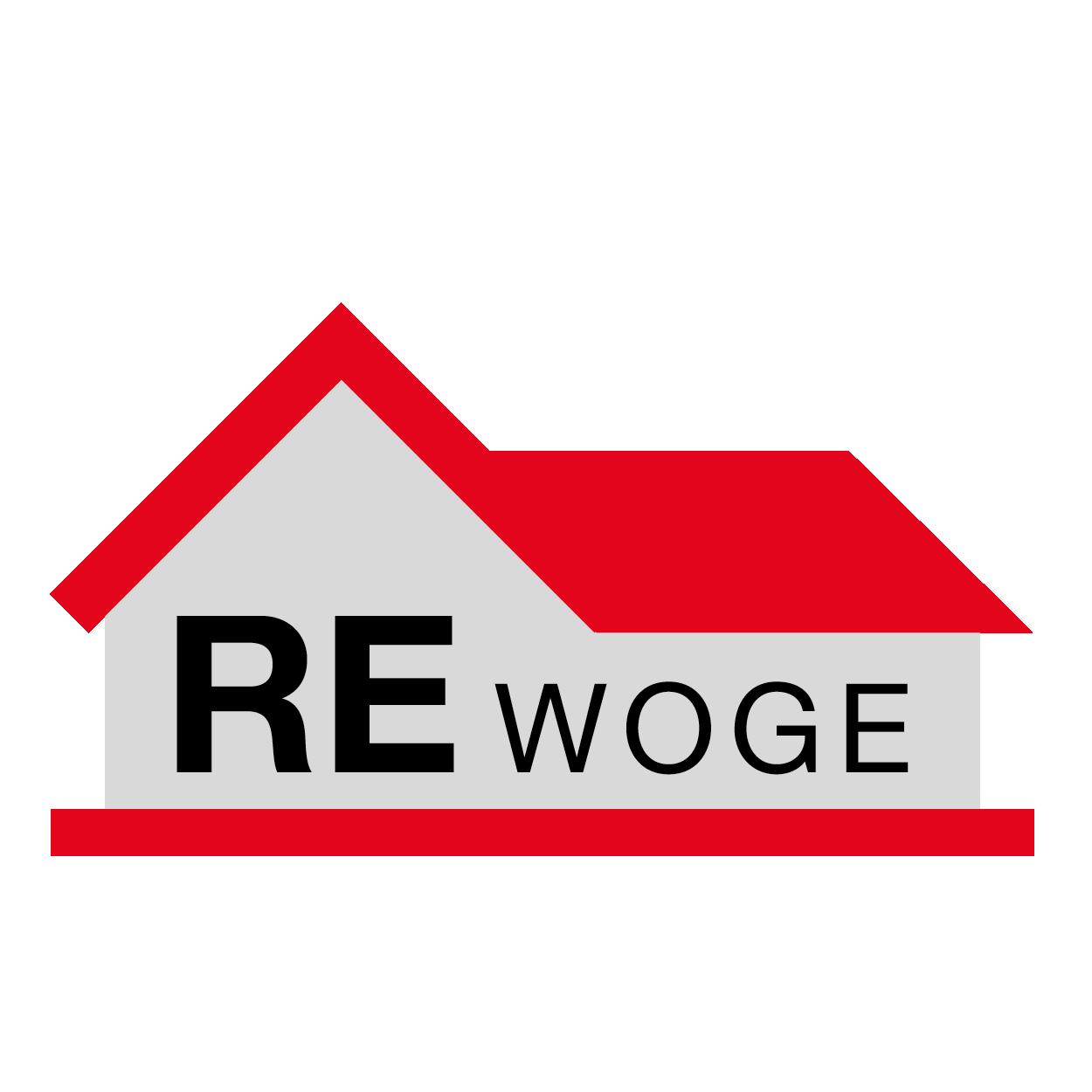 REWOGE