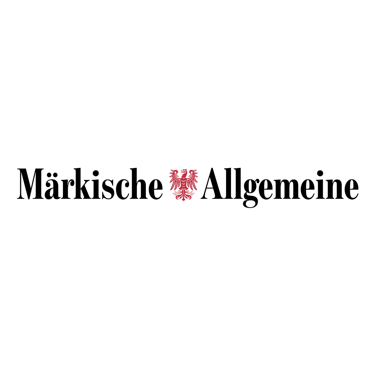 Märkische Allgemeine