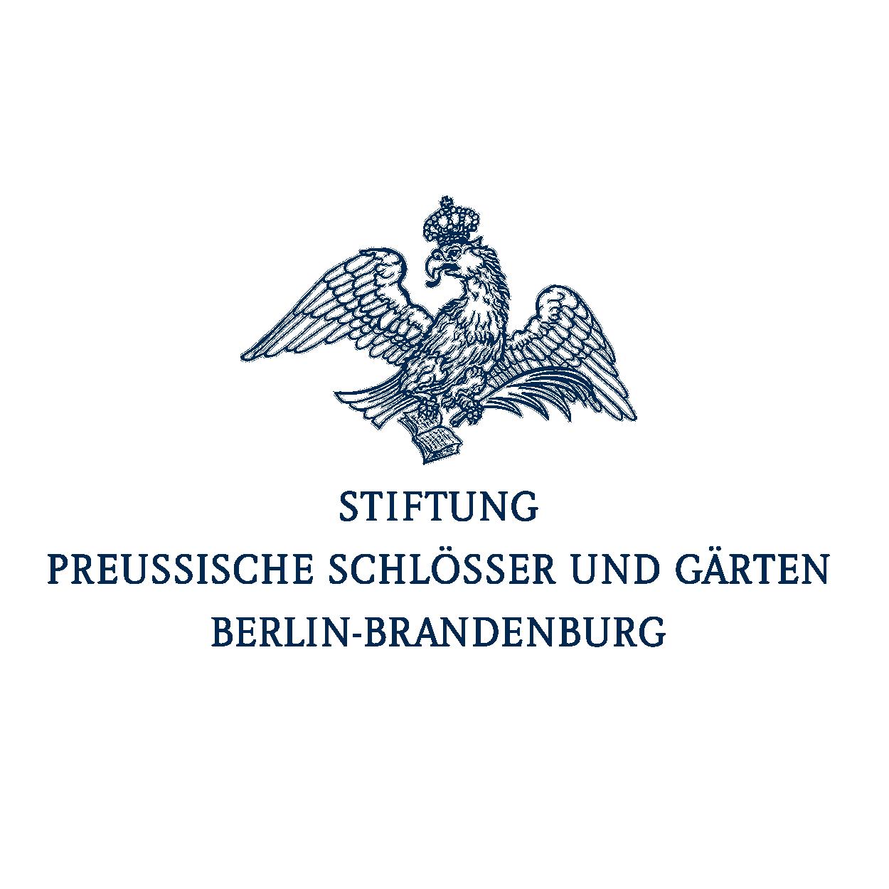 Stiftung Preussische Schlösser und Gärten Berlin-Brandenburg