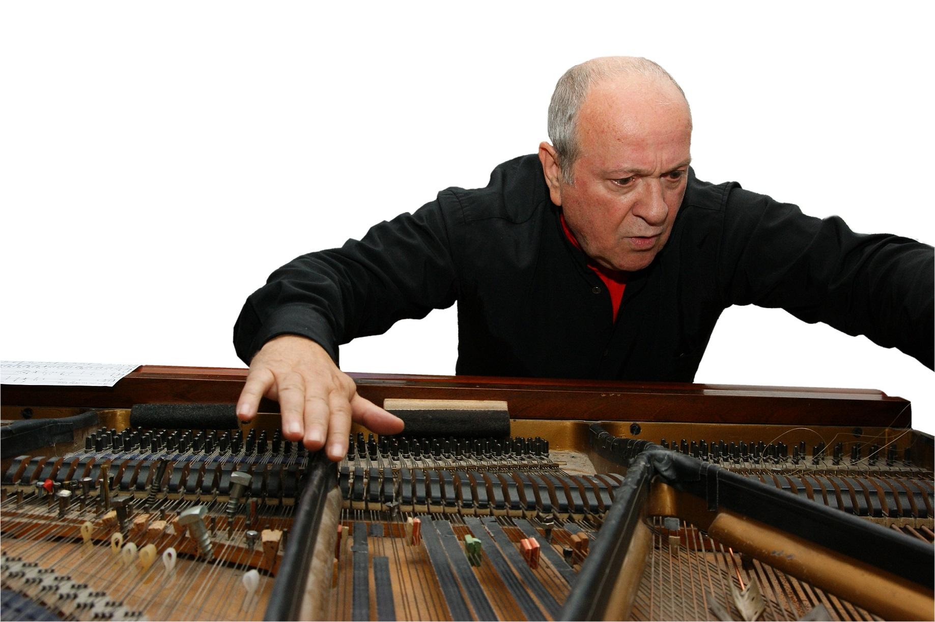 Musikbrennerei Rheinsberg