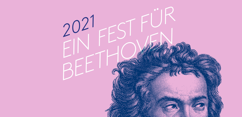 Fest für Beethoven 2021